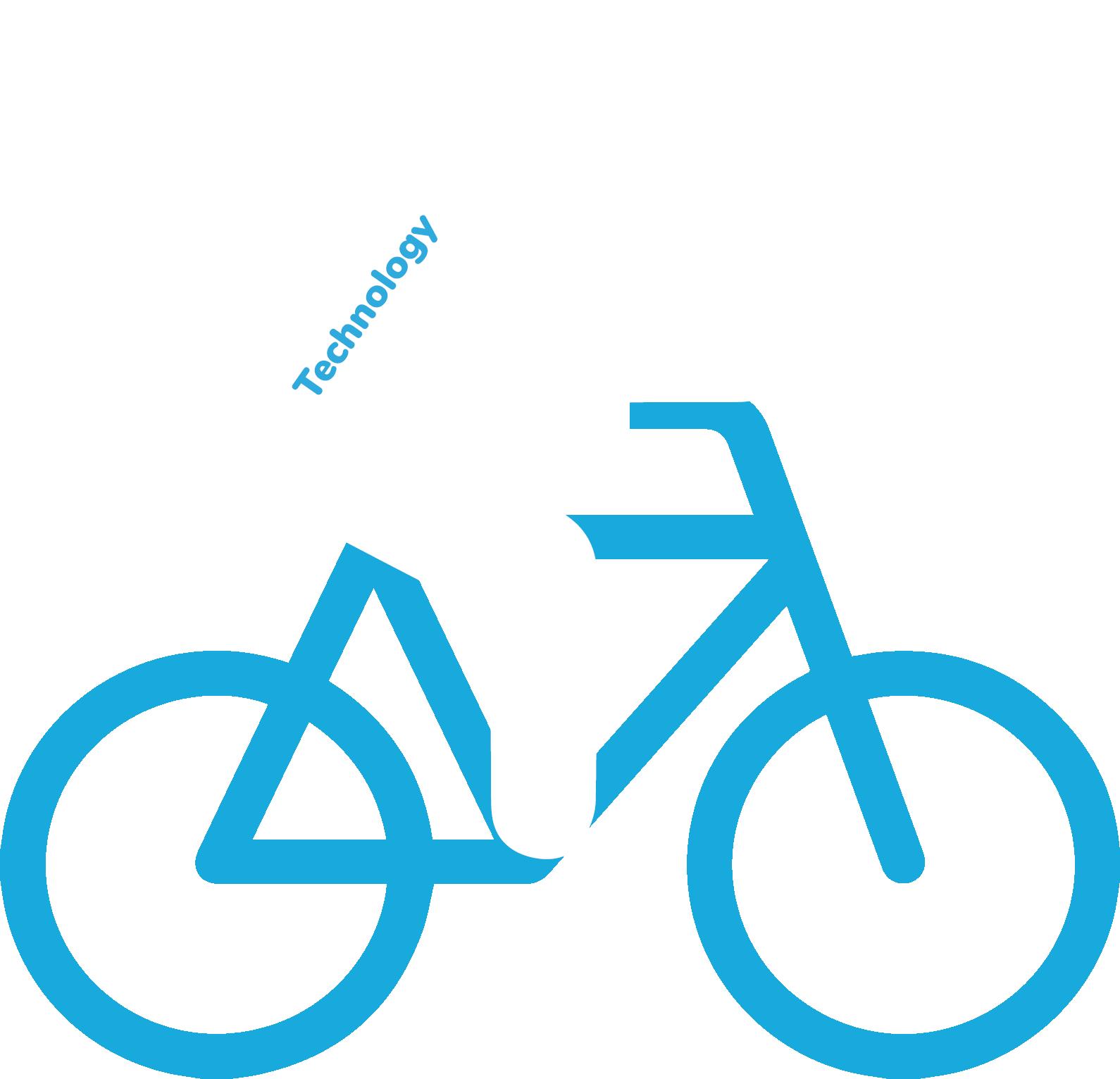 La bicicleta de la Transformación Digital