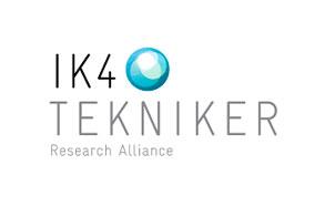 IK4-Tekniker
