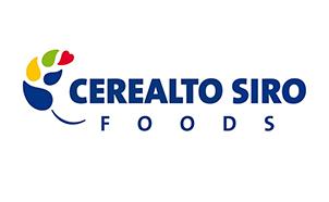 Cerealto Siro Foods