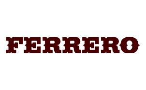 Grupo Ferrero