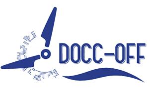 DOCC-OFF